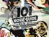 101 MOVIE GUIDE