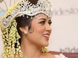 Make Up Pengantin Yang Minimalis